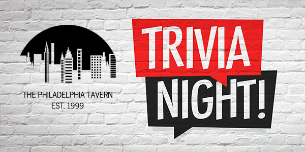 philly-trivia-night